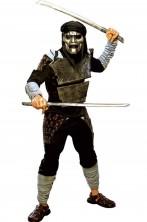 Costume Immortale dal film 300 Leonida