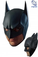 Maschera Batman lusso 3/4