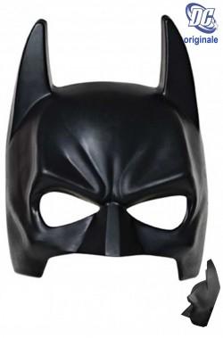 Maschera film Bambino Batman