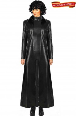 Costume Cosplay di Selene di Underworld