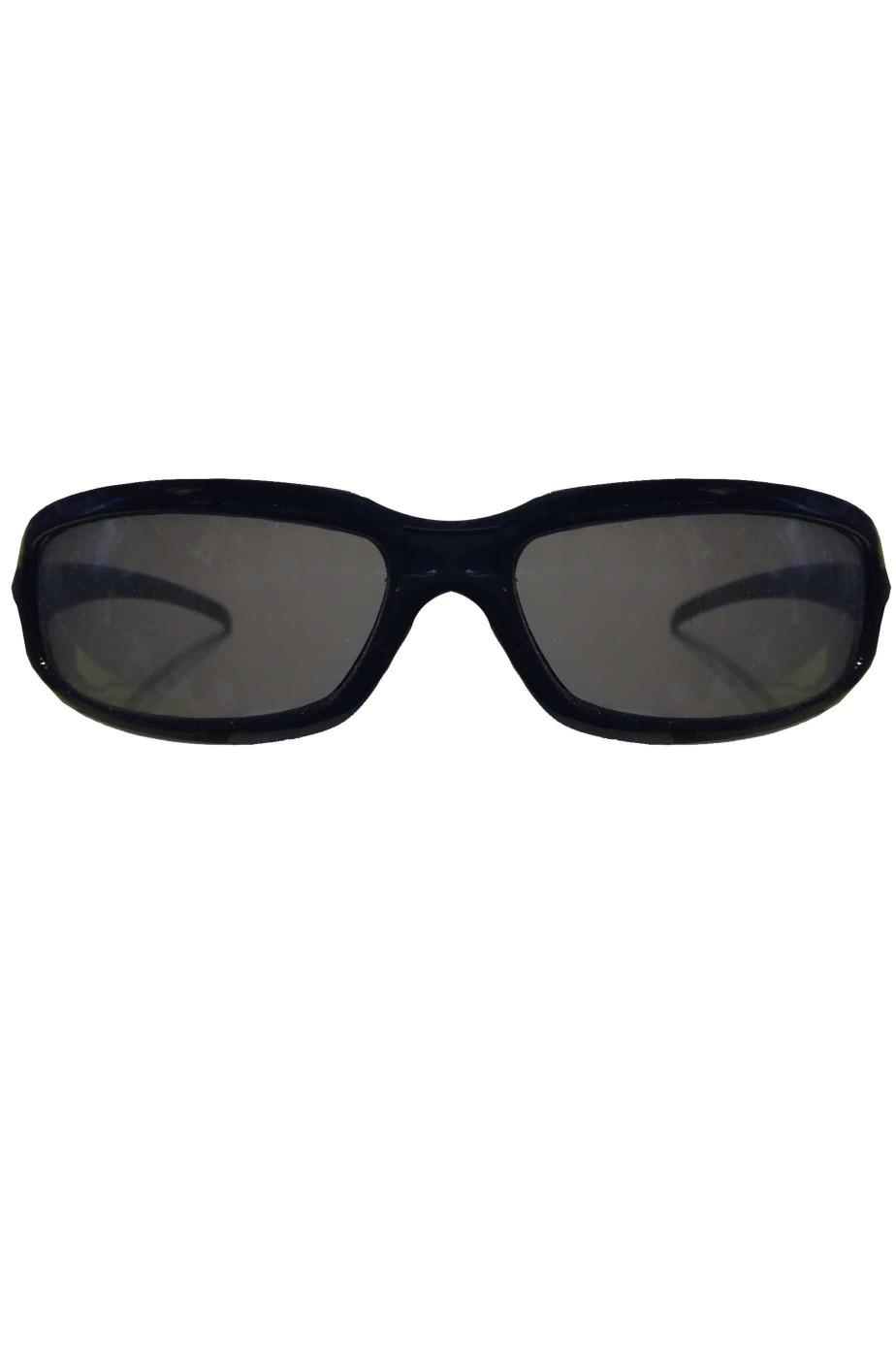 i più votati più recenti Buoni prezzi numerosi in varietà Occhiali neri stile anni 50