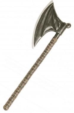 Ascia grande Vikings per adulti