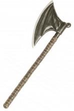 Ascia Vikings per adulti