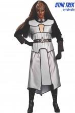 Star Trek Costume Klingon donna Lursa e B'Etor