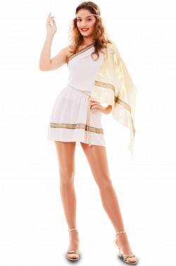 Costume donna Romana o greca
