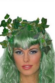 Cerchietto Poison o Elfa