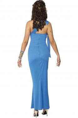 Costume donna greca o romana