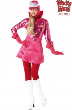 Costume Penelope Pitstop