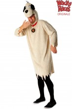 Costume uomo Muttley