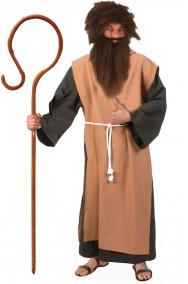Costume per San Giuseppe con cappa