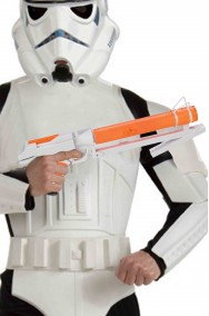 Fucile giocattolo Clone Trooper Star Wars Trooper Blaster