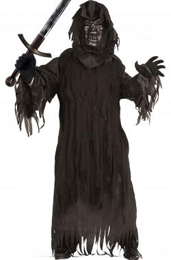 Costume Signore Oscuro Spettro dell'Anello