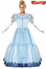Costume Alice qualità cinematografica