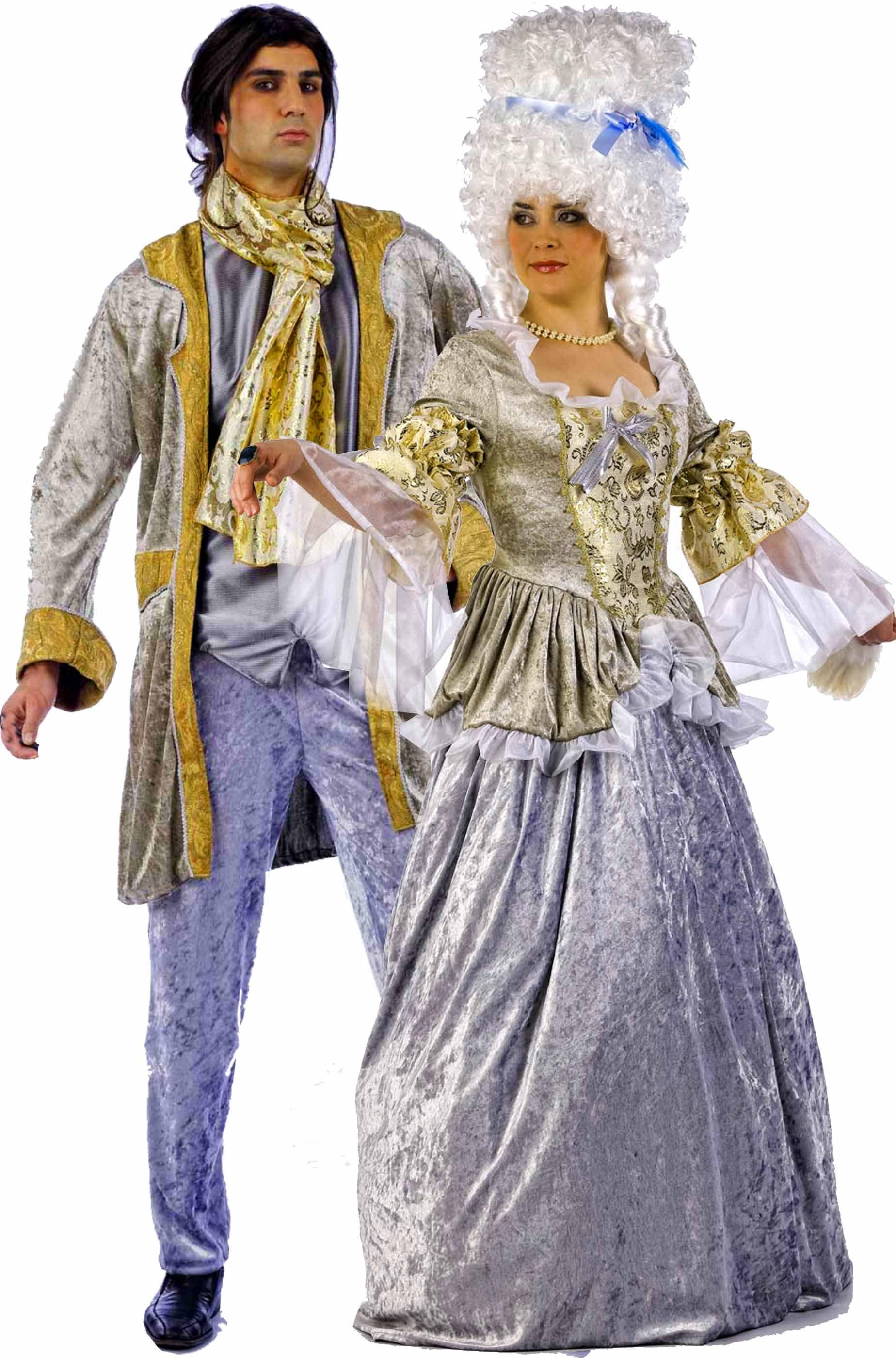 ORO marinai costume da pirata NUOVO-Uomo Carnevale Travestimento Costume