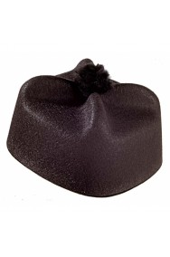 Cappello Prete adulto