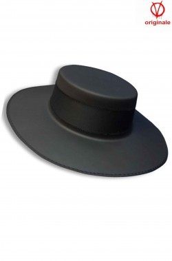 Cappello V per Vendetta Originale in EVA originale DC Comics