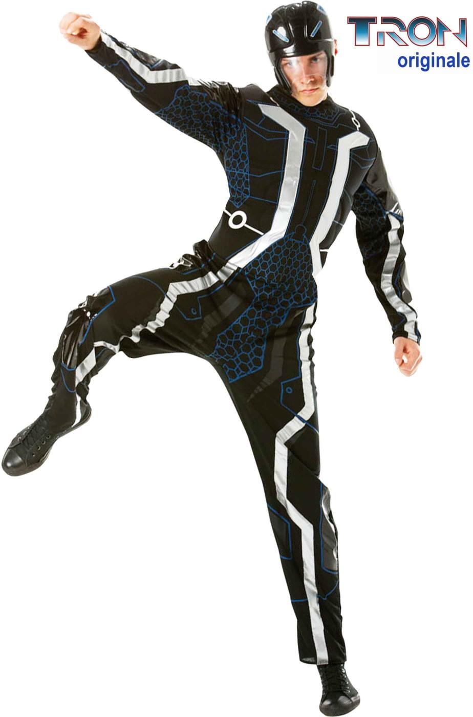 Costume Tron