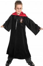 Tunica deluxe Bambino Harry Potter Grifondoro