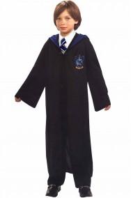 Harry Potter Tunica Corvonero bambino