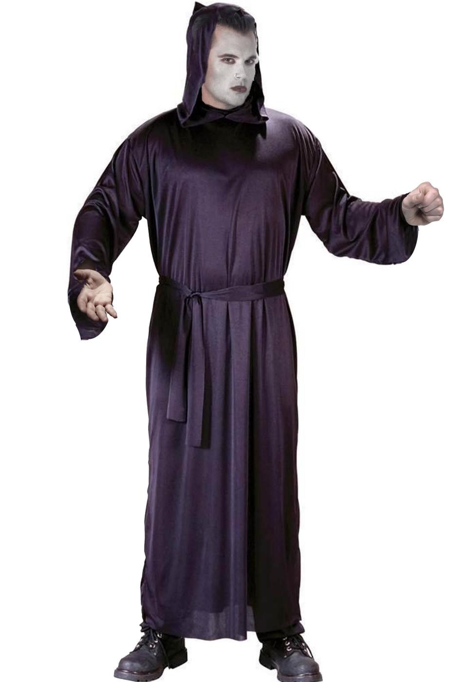 Statua della Libertà Gomma Torcia Adulti Fancy Dress American Costume Accessorio Nuovo