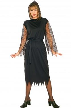 Vestiti E Donna Halloween Vendita Carnevale Di Online Da kiZPXu
