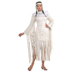 Costume donna indiana grand heritage. Bellissimo costume sartoriale
