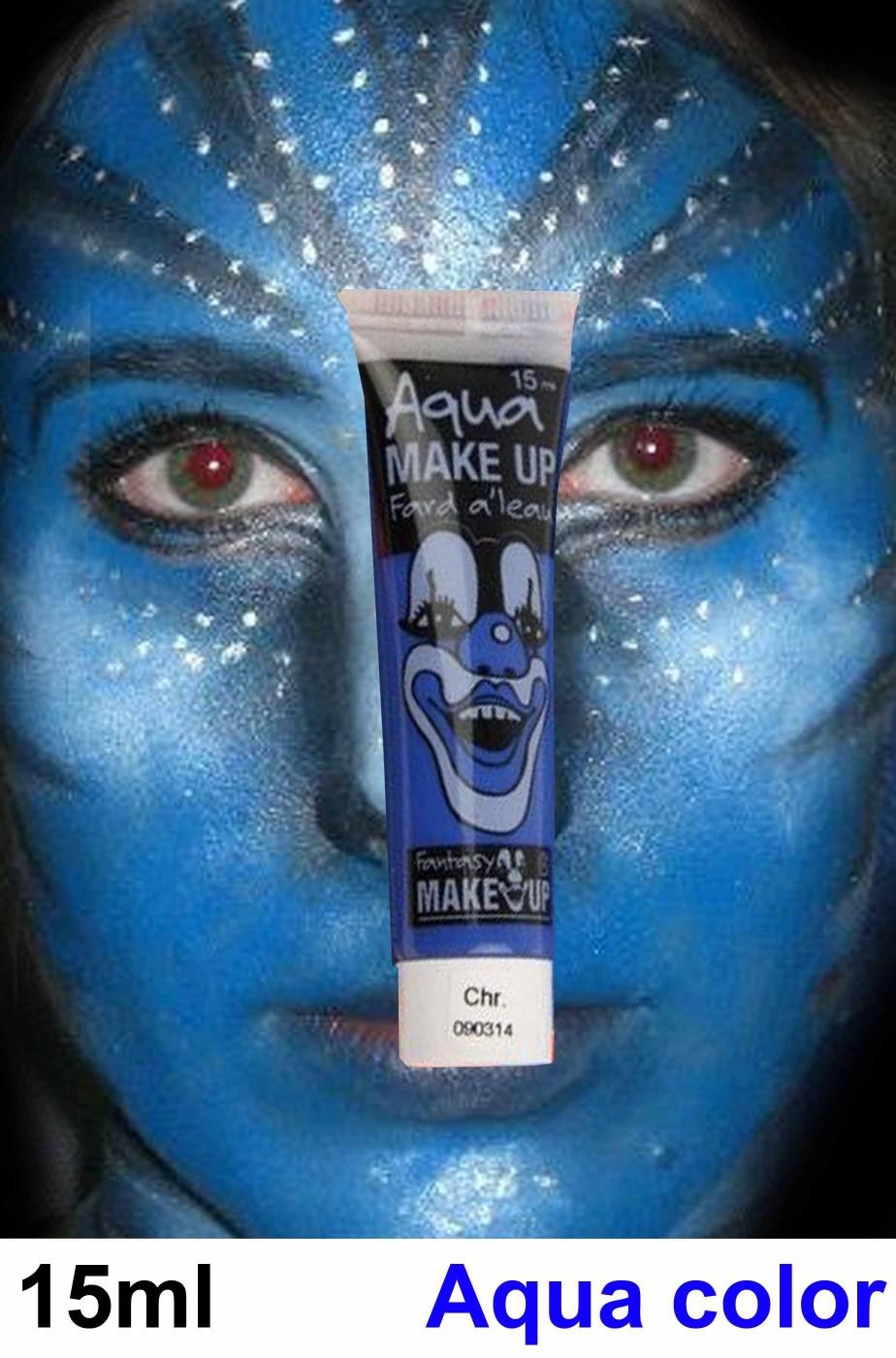 Costume da Avatar Vestito Set Neytiri Supereroe Fiction Carnevale Halloween