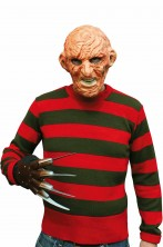 Maglia Freddy Kruegher