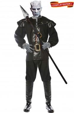 Costume Re della Notte trono di spade pacchetto cosplay