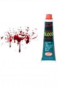 FX Sangue finto teatrale 30 ml
