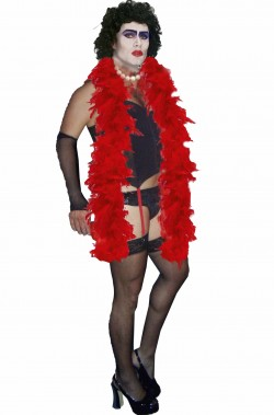 Parrucca Pagliaccio Idea Regalo per Natale e Compleanno Uomo Carnevale Colore Nero Adulti Donna Zulu Afro Anni 70
