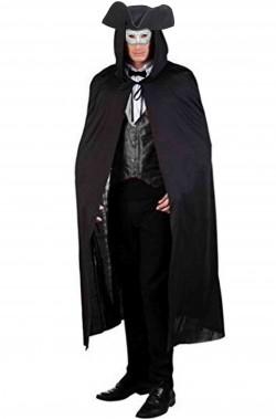 Costume Cavaliere Stile Carnevale di Venezia adulto in offerta