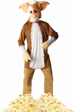 Costume Gizmo dal film Gremlins