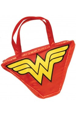 Borsa o Borsetta Wonder Woman