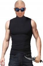 Costume cosplay Riddick Pitch Black set