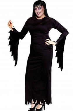 Stregatto Halloween Fancy Dress Orecchie E Coda Set Luminoso Arancione /& Nero Nuovo