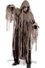 Costume carnevale Bambino Fantasma Zombie