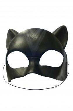 Maschera Catwoman originale Halle Berry