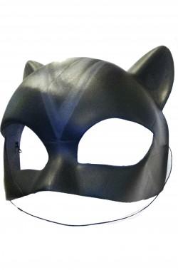 Maschera di Catwoman originale adulta Halle Berry