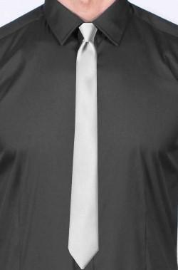 Cravatta da matrimonio...