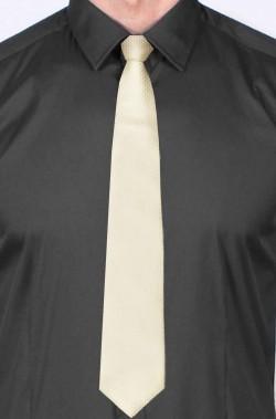 Cravatta elegante da...
