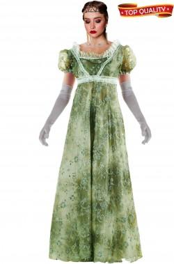 Vestito da principessa Josephine Bonaparte