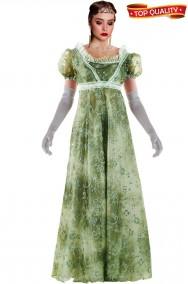Vestito da Elfa cosplay de luxe