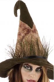 Cappello da strega bellissimo