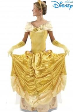 Costume Belle Principessa...