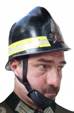 Casco da Pompiere Vigile...