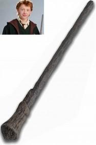 Bacchetta Magica di Ron Weasley Harry Potter
