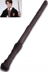 Bacchetta Magica di Harry Potter giocattolo