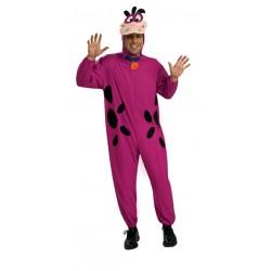 Costume Dino Flintstones