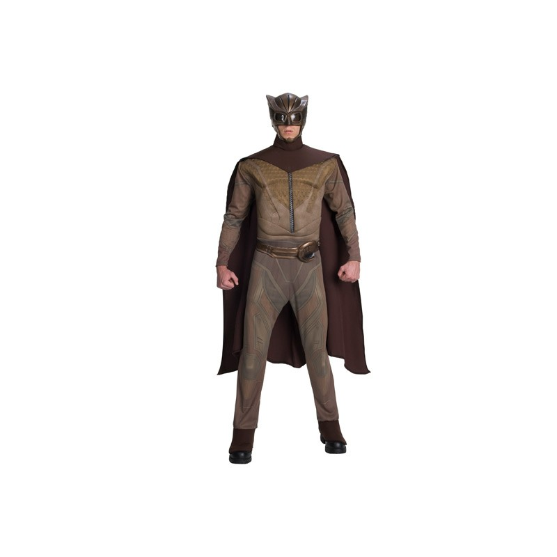 Costume Il gufo della notte night owl dal film watchmen